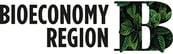 Bioeconomy Region