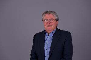 Bjørn Lier, Trebruk AS