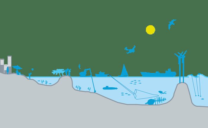 Illustration: Havs- och vattenmyndigheten