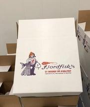 Påse Fjordfisk (2)