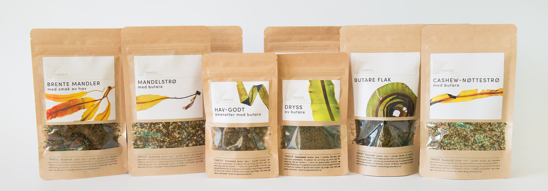 Produkt+Tango+Seaweed