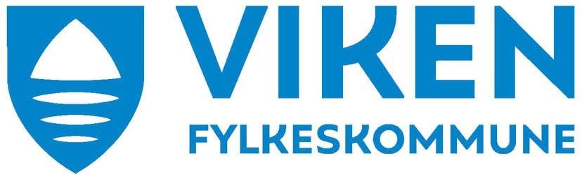 Viken logo