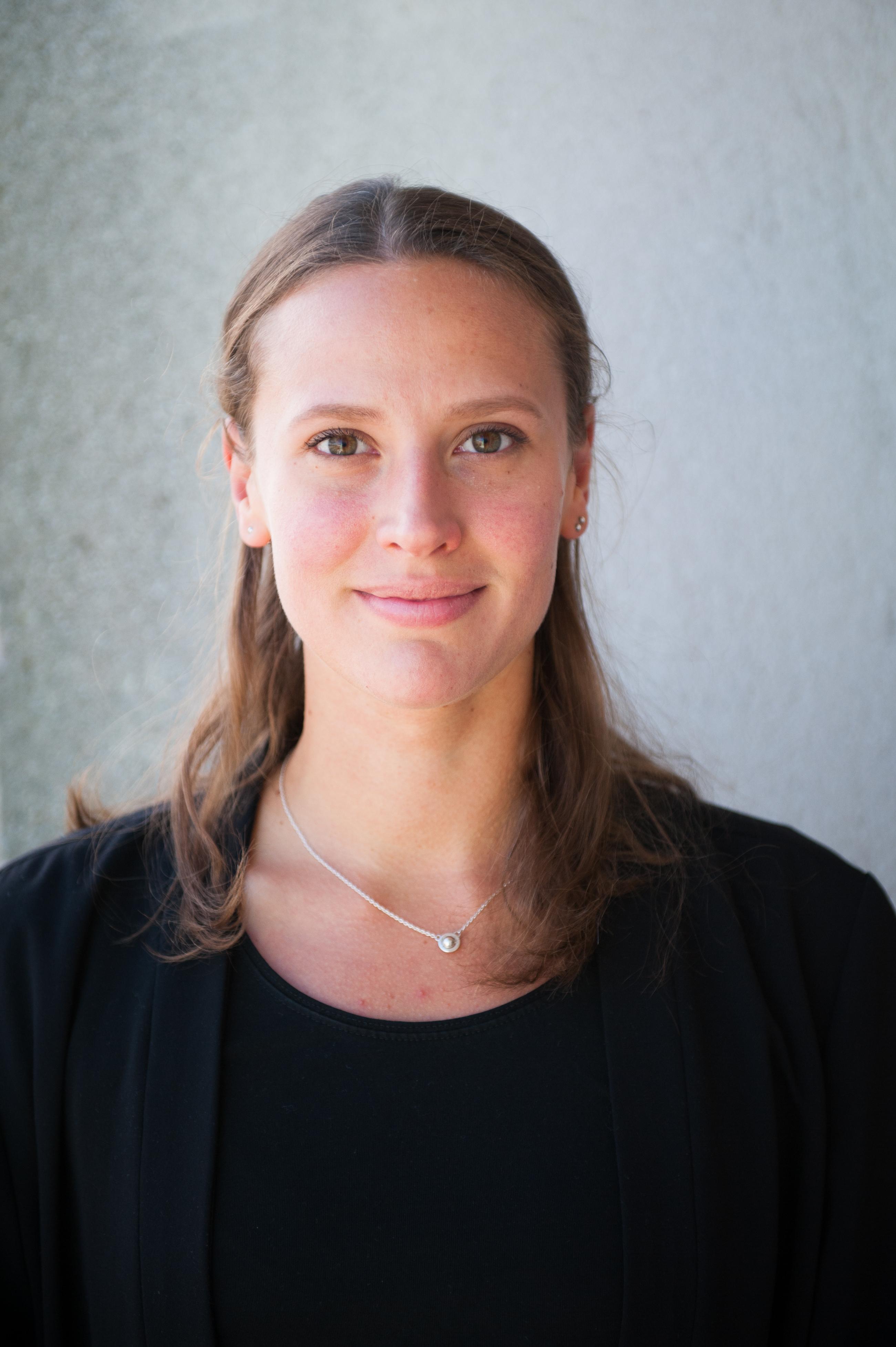 Julia Sandberg's photo