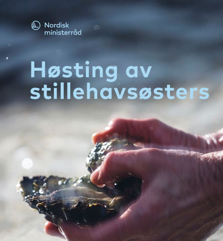 Policy Brief: The Pacific oyster – a new Nordic food resource and a basis for tourism